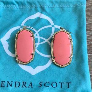 Kendra Scott Jewelry - Kendra Scott Darby Earrings